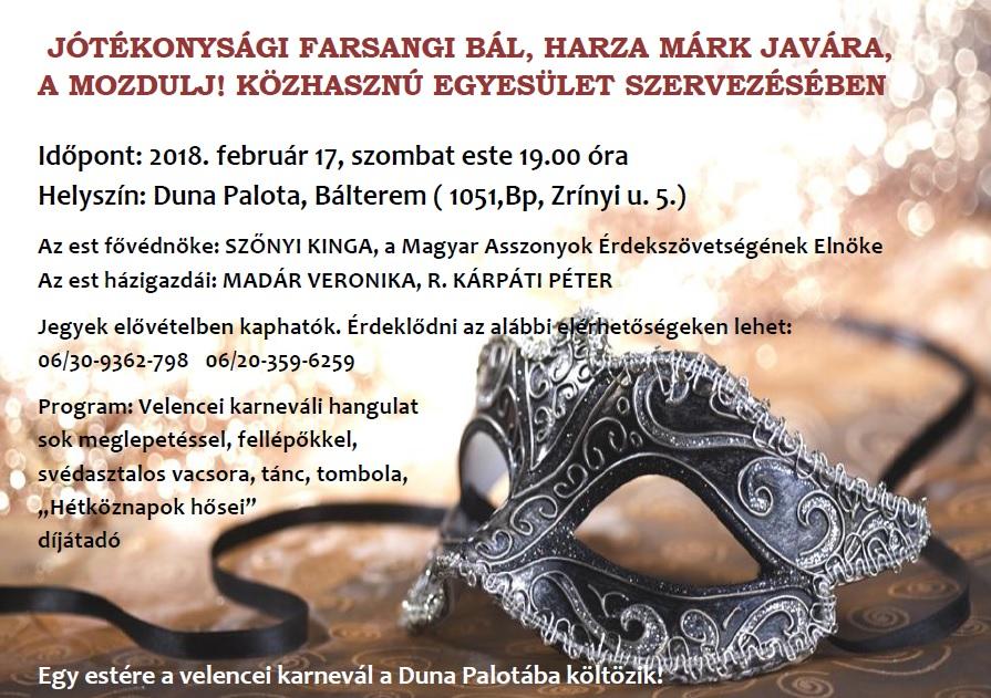 harza_jotekonysag