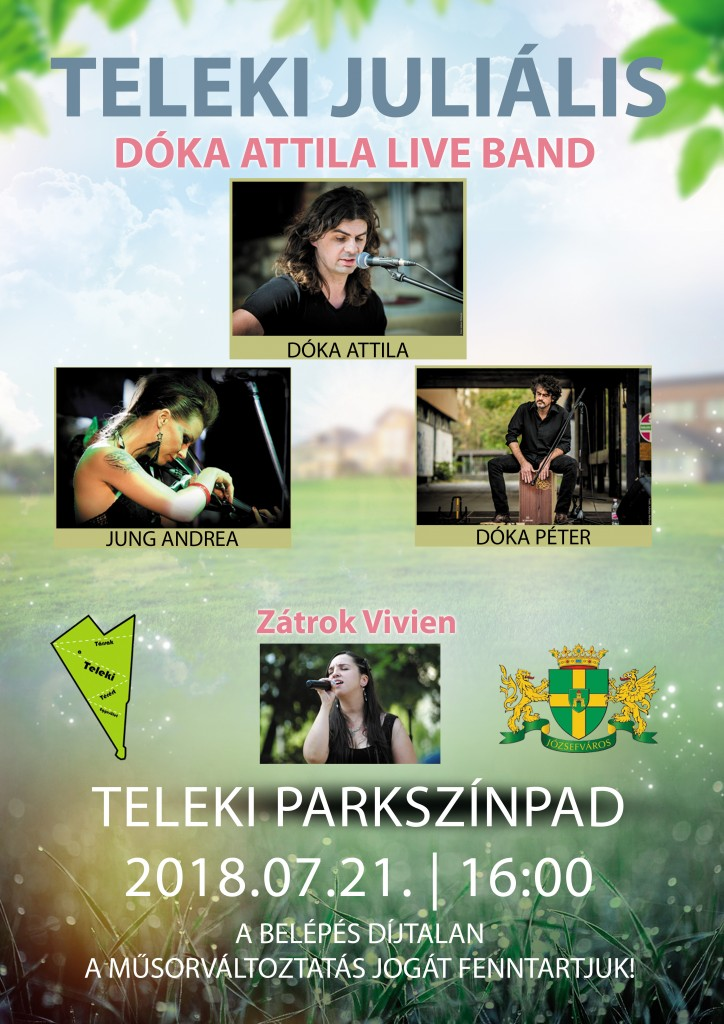 teleki_ter_live_band