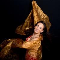 Thalia Arabella