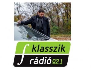 klasszik_DAAtti